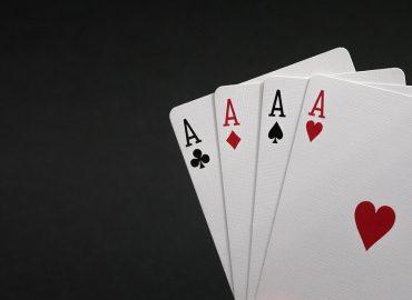 Taruhan Jitu Permainan Poker Online Terbaik